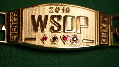 Omaha Poker – zasady i opis tej odmiany pokera