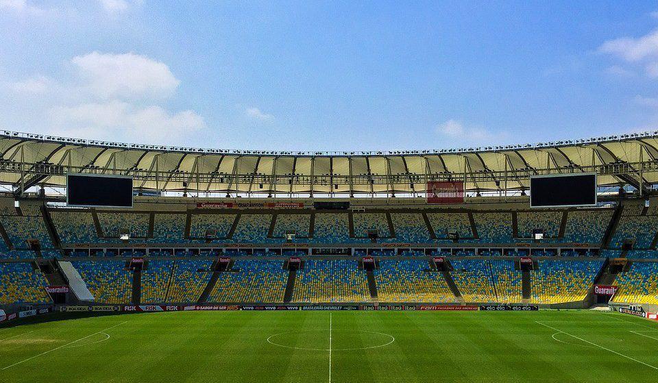 Guangzhou – Guangzhou Evergrande: Typy bukmacherskie, kursy, skład – 30 lipca [czwartek]