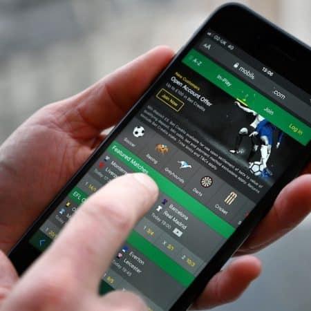 Aplikacja mobilna STS – przegląd funkcji i wszystko, co trzeba o niej wiedzieć