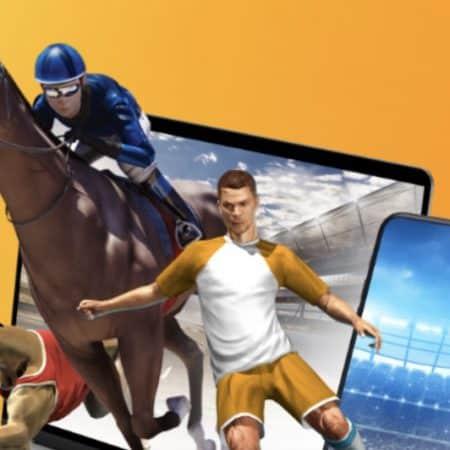 Obstawianie sportów wirtualnych – czy można na tym zarobić?