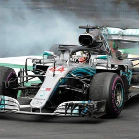 Jak obstawiać zakłady na Formułę 1? Czy typowanie F1 jest opłacalne?